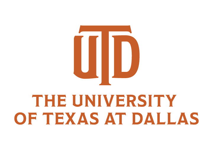 UTD The University Of Texas At Dallas